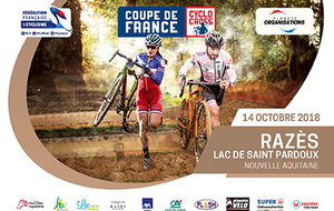 CF1 CYCLO_CROSS SAINT PARDOUX 87