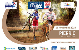 CF2 CYCLO_CROSS PIERRIC 44