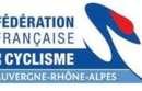 Les News du Comité Auvergne/Rhône-Alpes
